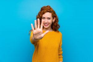 5 tips om blue monday door te komen