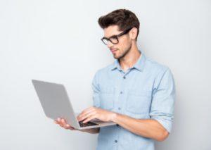Online coaching groei atelier