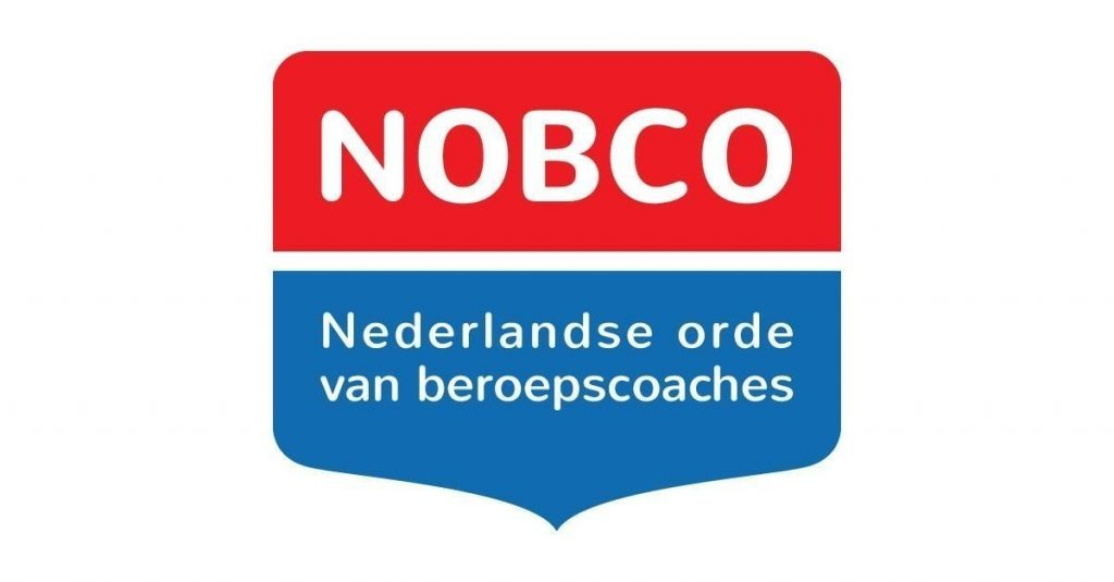 nobco groei atelier coach